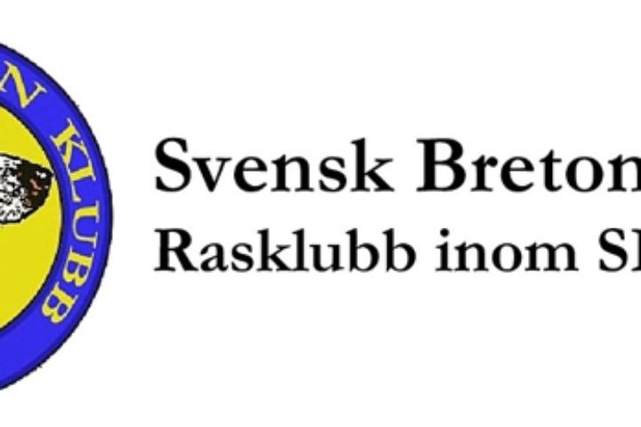 Svensk Bretonklubb firar 45 års jubileum