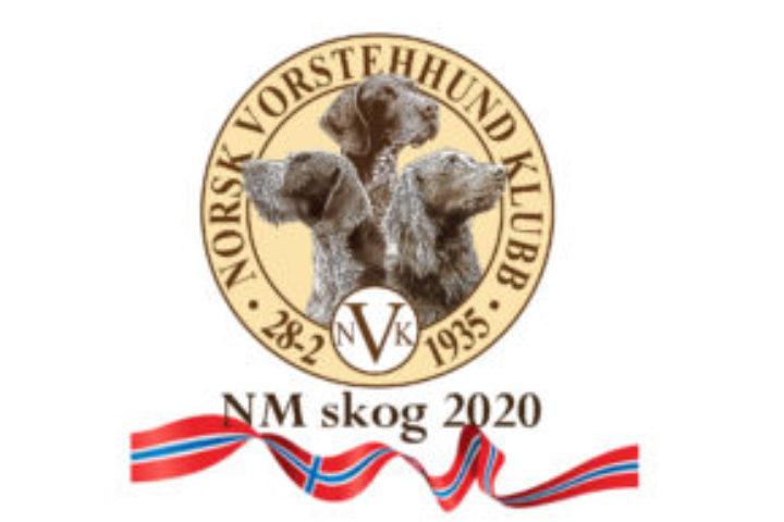 NM Skog 2020