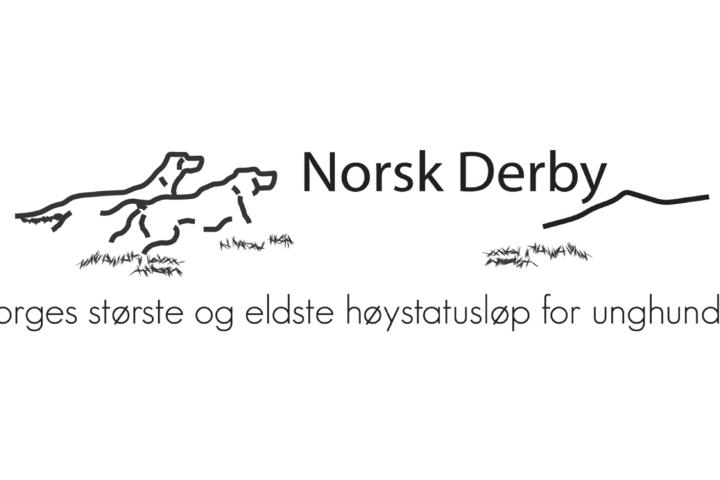 Norsk Derby 2020