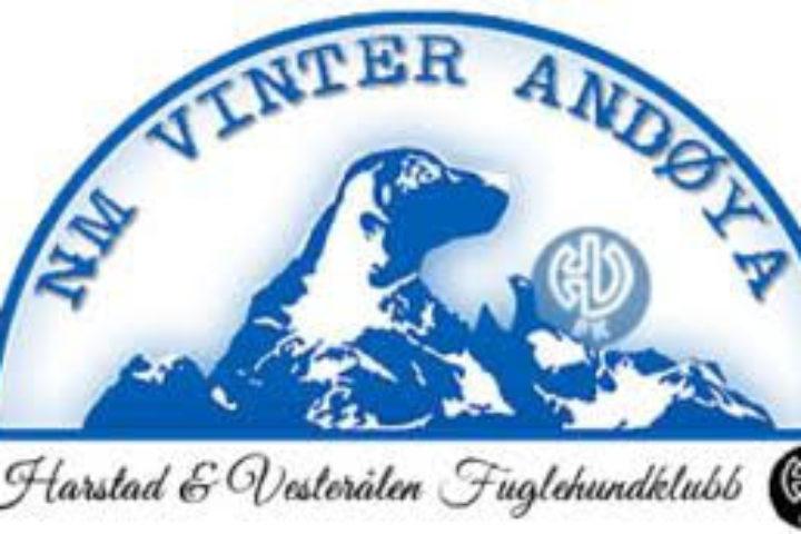 Oppdatering vedr. COVID-19 for de som skal delta på NM Vinter Lag.